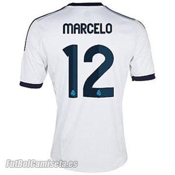 new products f5b34 b7738 Real Madrid shirt | Spain | La Liga football news